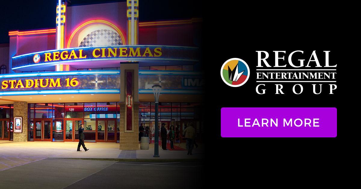 Q Bathinda Cinemas