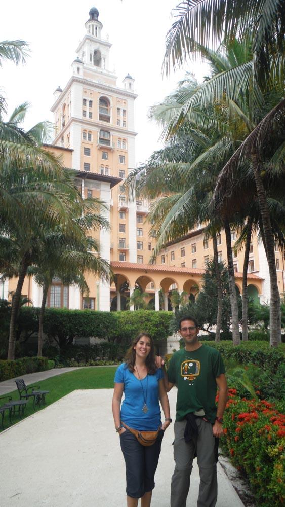 Miami low cost
