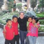 Fotografías Guatemala