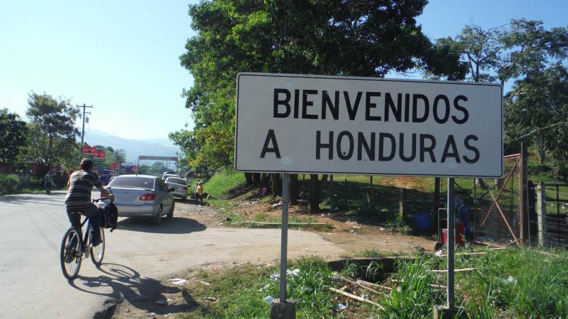 imprescindibles en Honduras