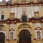 Fotografías México