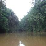 Río San Juan, la joya natural de Nicaragua
