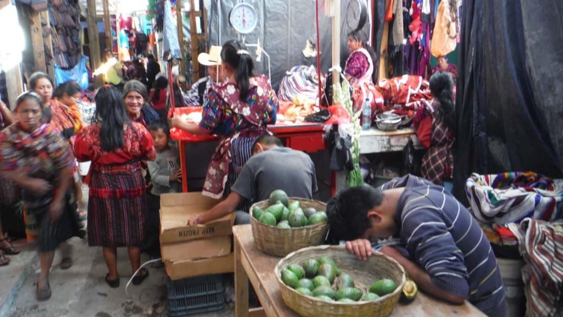 viajar-guatemala-america