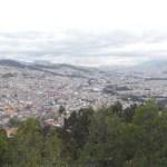 Fotografías Ecuador