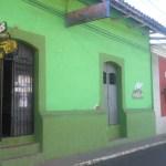 Agencia de viaje solidaria, Quetzaltrekker