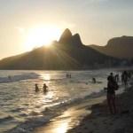 Río de Janeiro: Las mejores cosas que hacer en Río de Janeiro.