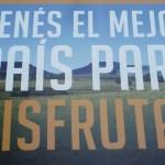 Fotografías Uruguay