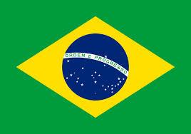 Información Brasil