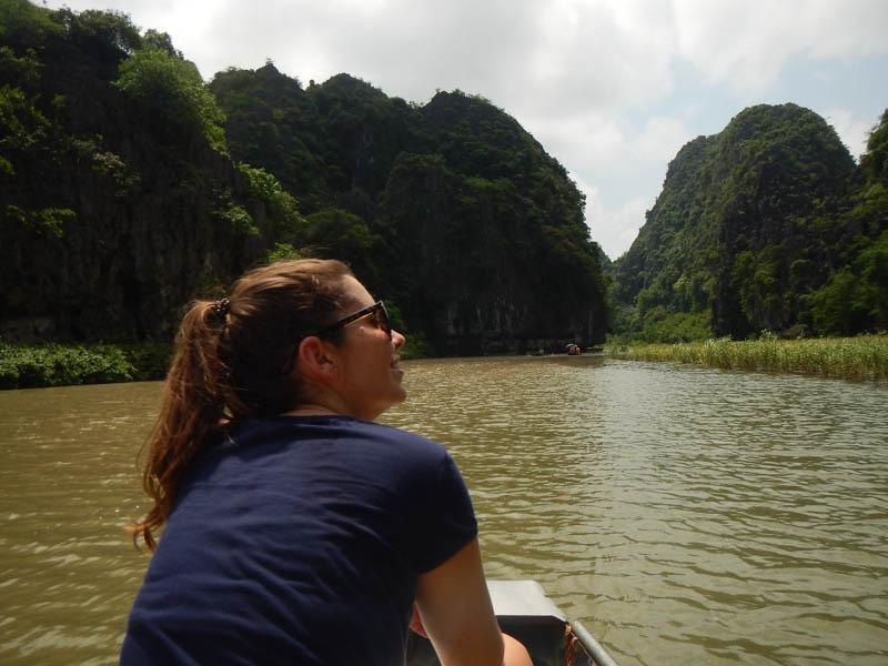 imprescindibles en Vietnam
