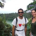 10 consejos para estar sano mientras se viaja