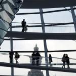 Qué ver en Berlín, una capital de ida y vuelta