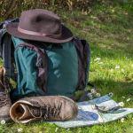 10 imprescindibles en tu mochila de mano