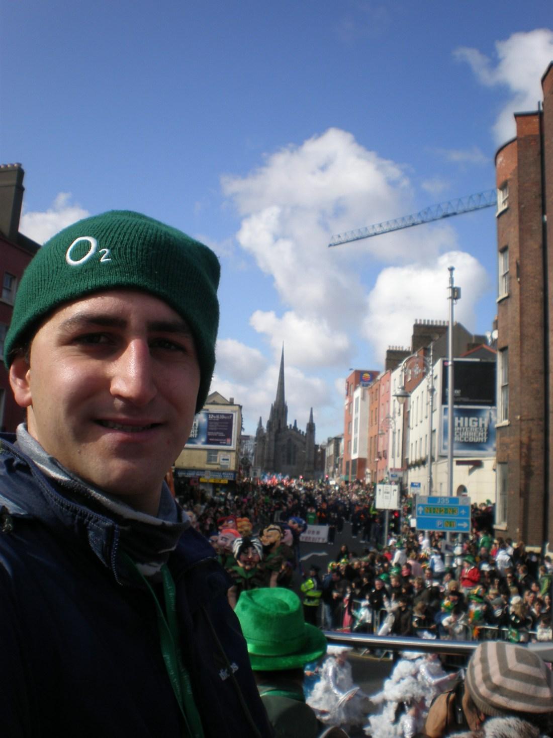 viajar-europa-irlanda