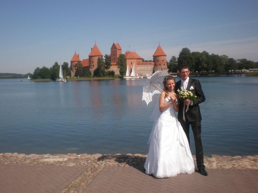 estonia-letonia-lituania