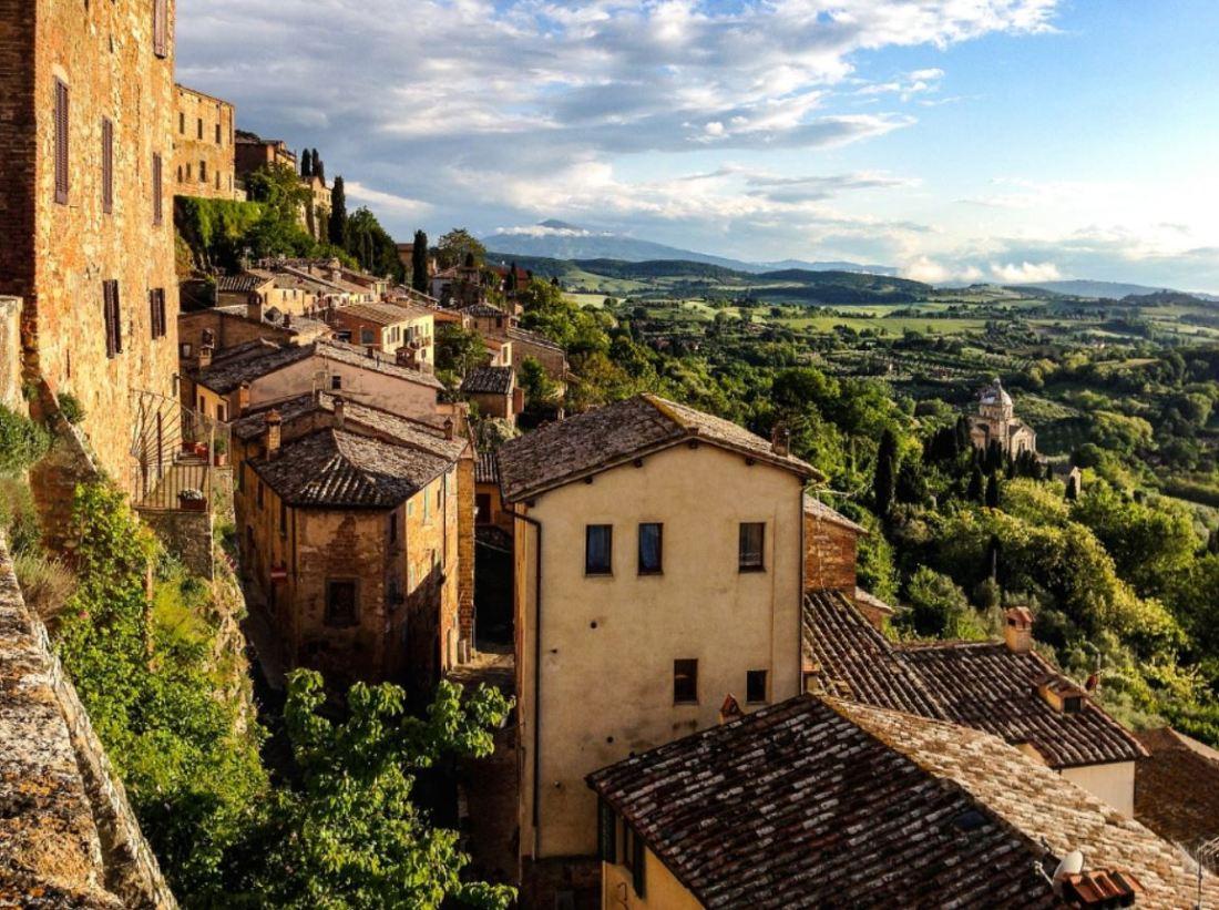 ruta-italia-europa