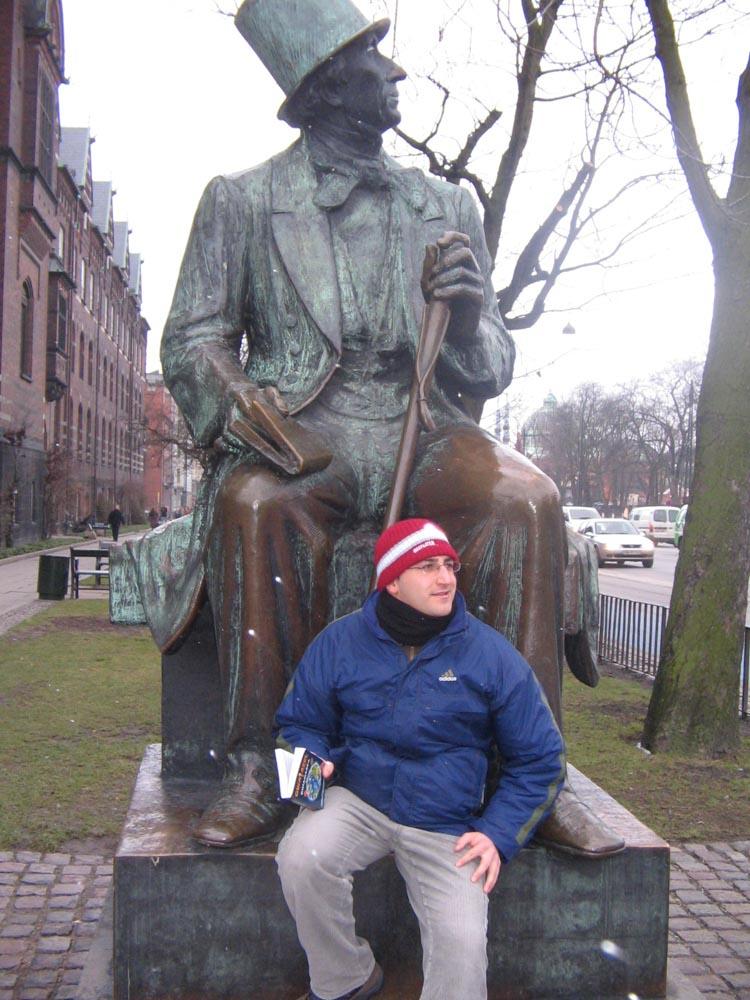 viajar-dinamarca-noruega