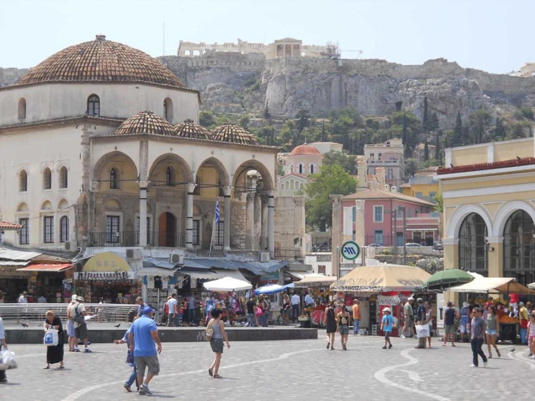 viajar-grecia-europa (20)-9