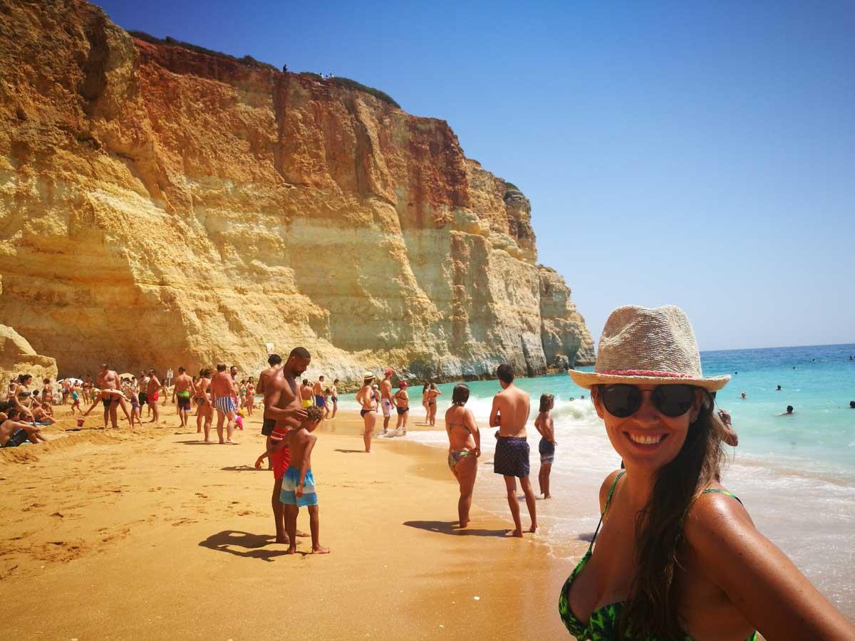 viajar-portugal-europa