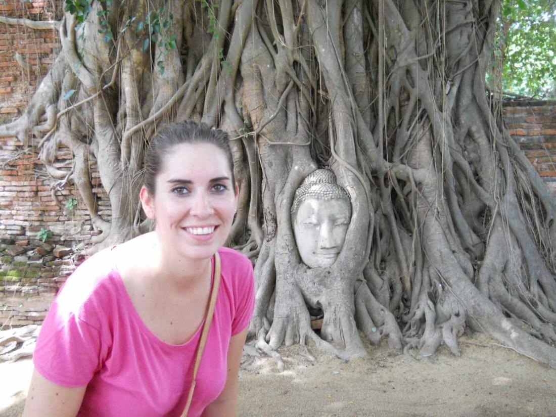 viajar-tailandia-asia