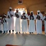 Escapadas a Marruecos: Fez, Tetuán, Chaouen, Alhoucemas, Meknes, Merzouga, entre otros