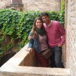 Verona y Padua, el mejor complemento de un viaje a Venecia