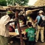 Vivir como los senegaleses para entender Senegal