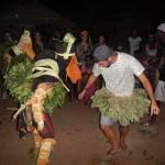 Día 5, 6, 7, 8: Etnias tribales, el origen de Senegal
