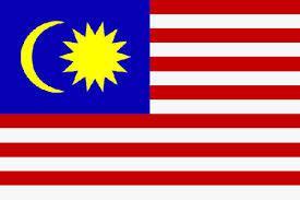 Información Malasia