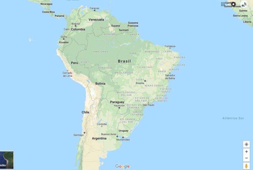 mapa-bolivia-america