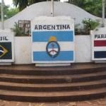 Fotografías Paraguay