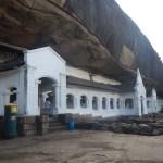 Fotografías Sri Lanka