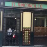 Diez bares de Sevilla para morirse de gusto