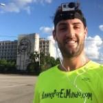 Running por el mundo, una nueva forma de viajar para este año