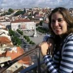 ¡Elige Lisboa y acertarás!