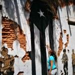 Qué ver en Puerto Rico en una semana