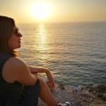 Las cinco mejores playas del Algarve
