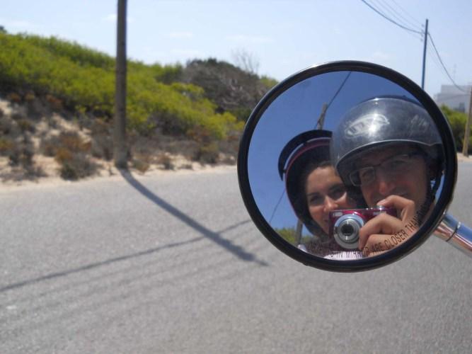 Que visitar en Formentera