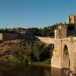 Excursión a Toledo para conocer la ciudad imperial