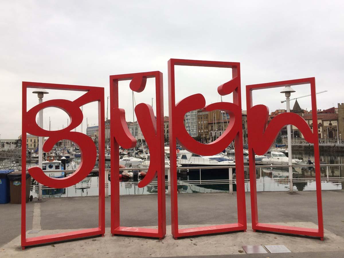 Los 10 mejores restaurantes y sidrerías de Gijón