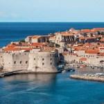 Qué ver en Croacia, el interior y la costa dalmática