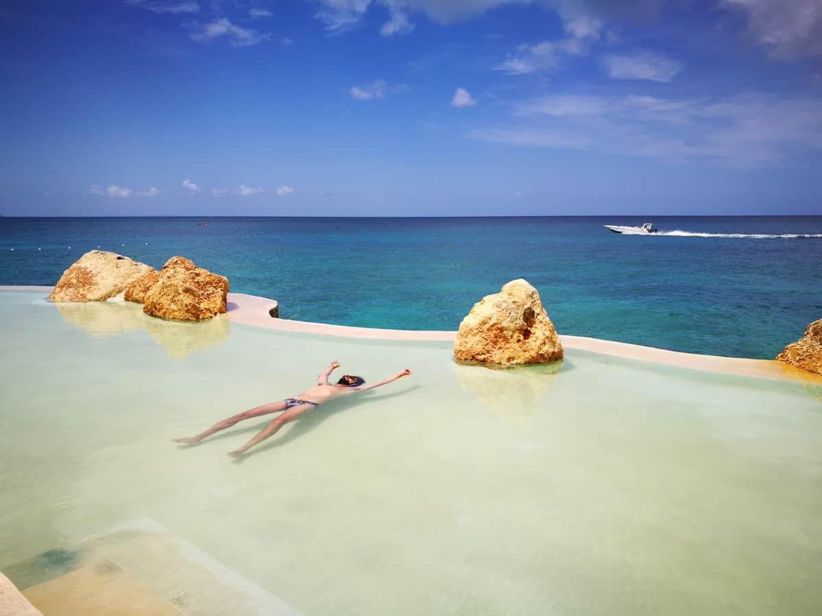 Playas de Punta Cana