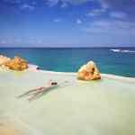 ¿Qué hotel elegir en Punta Cana?