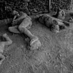 Escapada a Nápoles y Pompeya de un día desde Roma