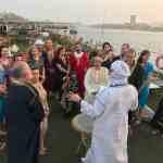 Cómo contratar un crucero por el Nilo y no morir en el intento (Egipto)