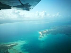 Vistas a Zanzibar