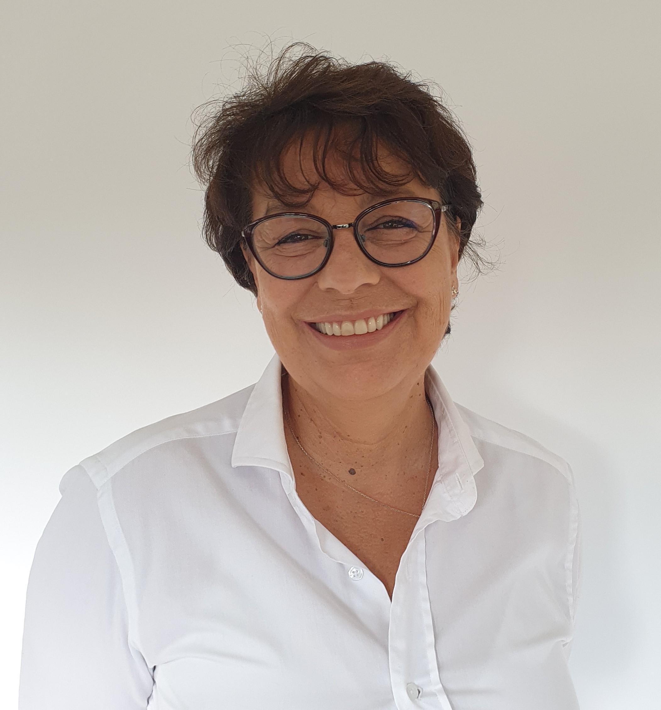 Florence Bosse