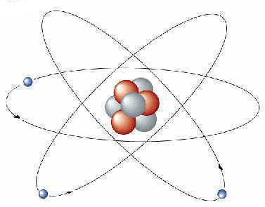 2000 Sv650 Wiring Diagram. 2000. Wiring Diagram