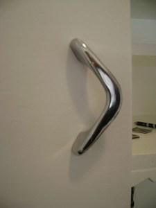 1307_boomerang