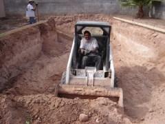 30b-diggingpool