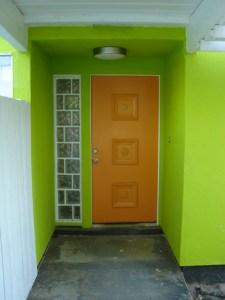 62-frontdoor